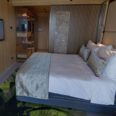 360º photo Junior Suite - Hotel Jakarta Amsterdam
