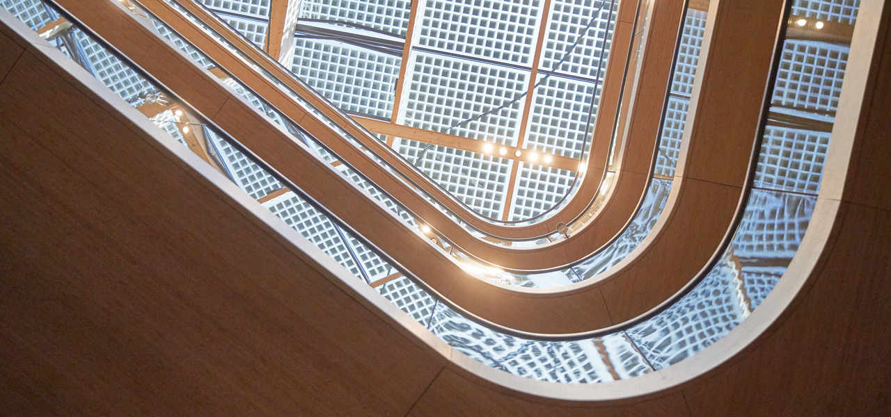 Sustainably Built Hotel Jakarta Amsterdam By Westcord