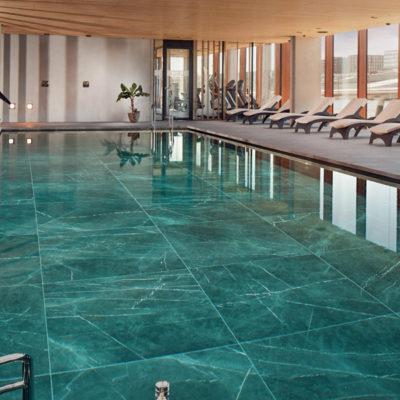 Wellness Hotel Jakarta Amsterdam By Westcord