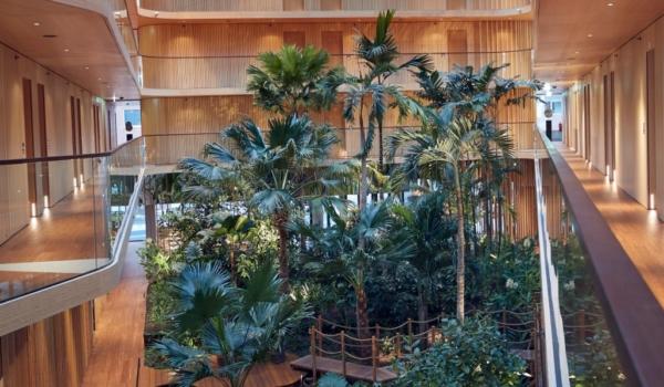 hotel-jakarta-amsterdam-subtropische-binnentuin-vanaf-brug