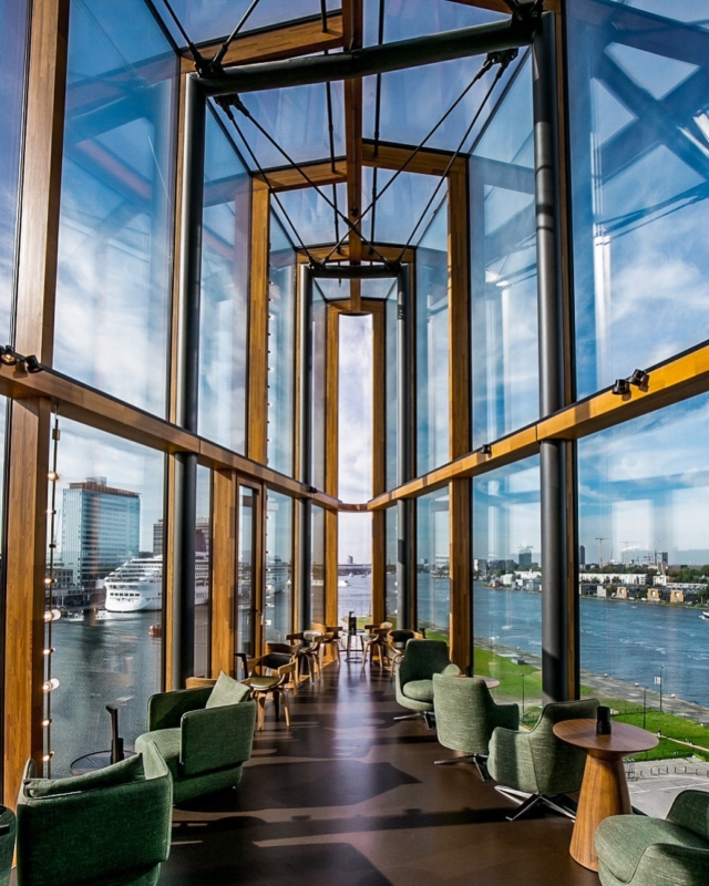 Homepage Hotel Jakarta Amsterdam By Westcord Official Website